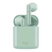 Беспроводные наушники Baseus Encok True Wireless Earphones W09 (NGW09-06)