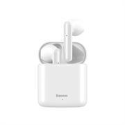 Беспроводные наушники Baseus Encok True Wireless Earphones W09 (NGW09-02)