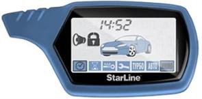StarLine StarLine А61