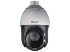 IP-видеокамера Hiwatch DS-I215