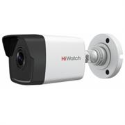 IP-видеокамера Hiwatch DS-I250
