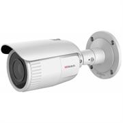IP-видеокамера Hiwatch DS-I256