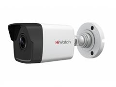 IP-видеокамера Hiwatch DS-I450