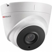 HD-TVI камера Hiwatch DS-T203P