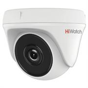 HD-TVI камера Hiwatch DS-T233