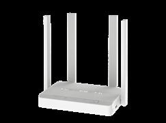 Wi-Fi Роутер Keenetic Duo (KN-2110)