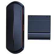 Мобильный игровой адаптер Baseus Gamo Mobile Game Adapter GA01 (GMGA01-01)