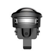 Джойстик Baseus Level 3 Helmet PUBG Gadget GA03 (GMGA03-A01)