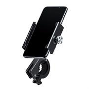 Веломотодержатель для смартфонов Baseus Knight Motorcycle Holder (CRJBZ-01)