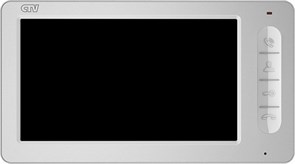 Монитор цветной CTV-M1702