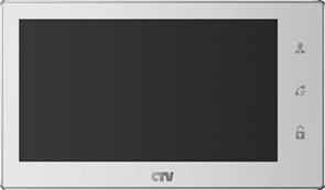 Монитор цветной CTV-М4706AHD