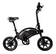 Электровелосипед Kugoo V1 7.5 Ah