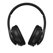 Беспроводные наушники Baseus Encok Wireless Headphone D07 (NGD07-01)