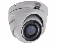 HD-TVI камера Hiwatch DS-T203P(B)