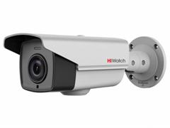 Видеокамера Hiwatch DS-T226S