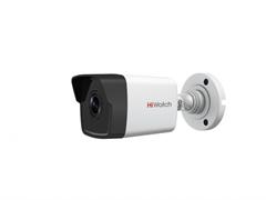Видеокамера Hiwatch DS-T500P(B)