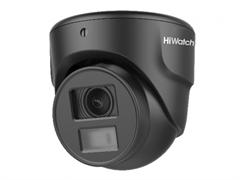HD-TVI камера Hiwatch DS-T203N