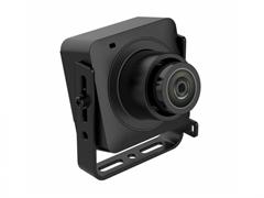 HD-TVI камера Hiwatch DS-T208