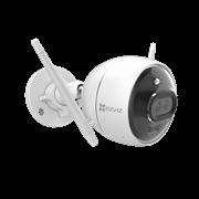 Видеокамера EZVIZ C3X 1080р (CS-CV310-C0-6B22WFR)