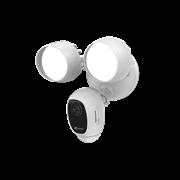 Видеокамера EZVIZ LC1C 1080р (CS-LC1C-A0-1F2WPFRL)