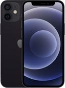 Apple iPhone 12 mini 64 ГБ