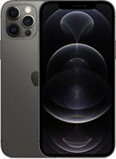 Apple iPhone 12 Pro 128 ГБ