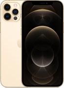 Apple iPhone 12 Pro Max 128 ГБ