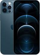 Apple iPhone 12 Pro Max 256 ГБ