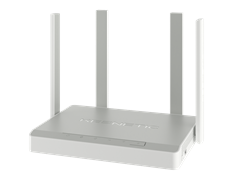 Wi-Fi Роутер Keenetic Hero 4G (KN-2310)