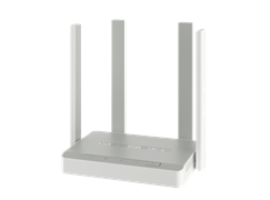 Wi-Fi Роутер Keenetic Runner 4G (KN-2210)