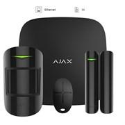 Стартовый комплект Ajax StarterKit