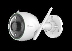 Видеокамера EZVIZ C3N 1080р CS-C3N (A0-3H2WFRL)