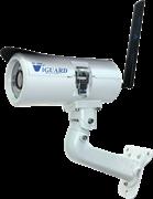 GSM-видеокамера ViGUARD 4G CAM