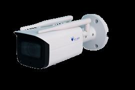 GSM-видеокамера ViGUARD GRIF Z 4G