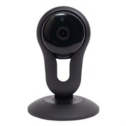 IP-видеокамера Ростелеком Switcam-HS303