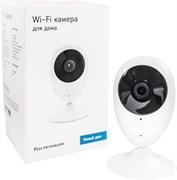 IP-видеокамера Ростелеком CS-C2SHW
