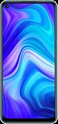 Xiaomi Redmi Note 9 4/128Gb White