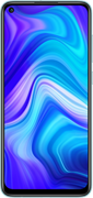 Xiaomi Redmi Note 9 3/64Gb White