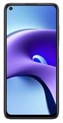 Xiaomi Redmi Note 9T 5G 4/64 Black