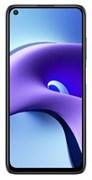 Xiaomi Redmi Note 9T 5G 4/128 Black