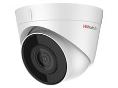 IP-видеокамера Hiwatch DS-I453M