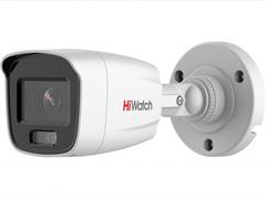 IP-видеокамера Hiwatch DS-I250L
