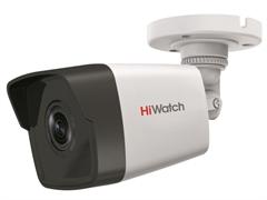IP-видеокамера Hiwatch DS-I450M