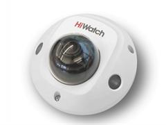 IP-видеокамера Hiwatch DS-I259M(B)