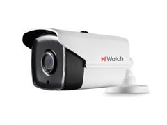 Видеокамера Hiwatch DS-T220S(B)