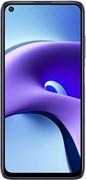 Xiaomi Redmi Note 9T 5G 4/128 Purple