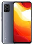Xiaomi Mi 10 Lite 6/128GB Space Grey