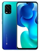 Xiaomi Mi 10 Lite 6/128GB Blue