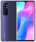 Xiaomi Mi Note 10 Lite 6/128GB Purple