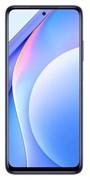 Xiaomi Mi 10T Lite 6/128Gb Blue